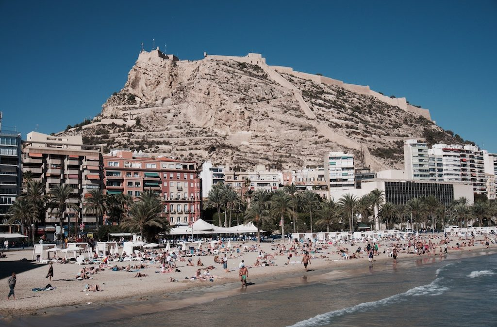 Alicante: A Town Often Underestimated by Tourists
