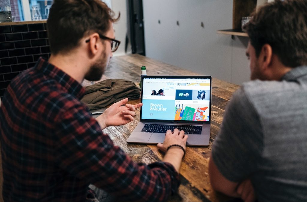 What Is Employer Branding? Does It Matter?