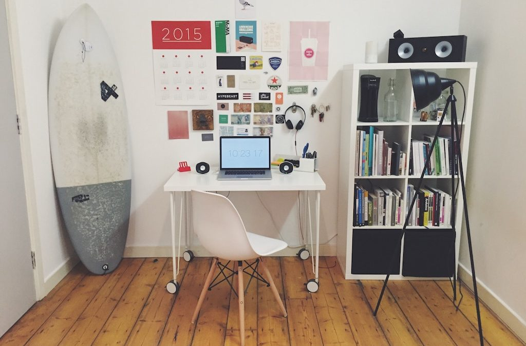 7 tips for Turning Your Apartment into a Profitable Airbnb
