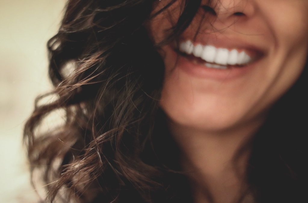 How the Right Dental Procedures Can Improve Your Confidence According to Dr. Kami Hoss