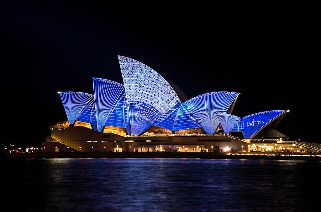 Tips and Advice for Those Wanting to Study Abroad in Australia