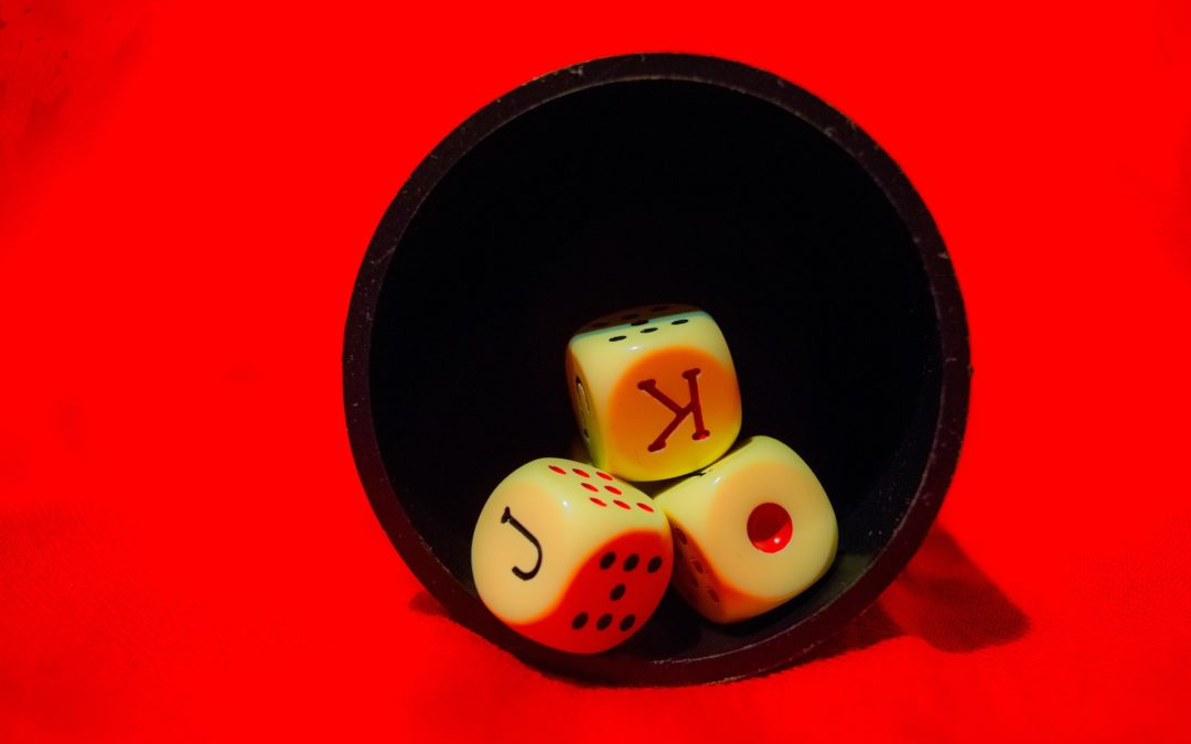 Tips for Playing at Online Casinos