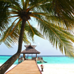 island-vacation