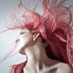 pink-hair-hairstyles