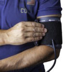 heart-disease-blood-pressure