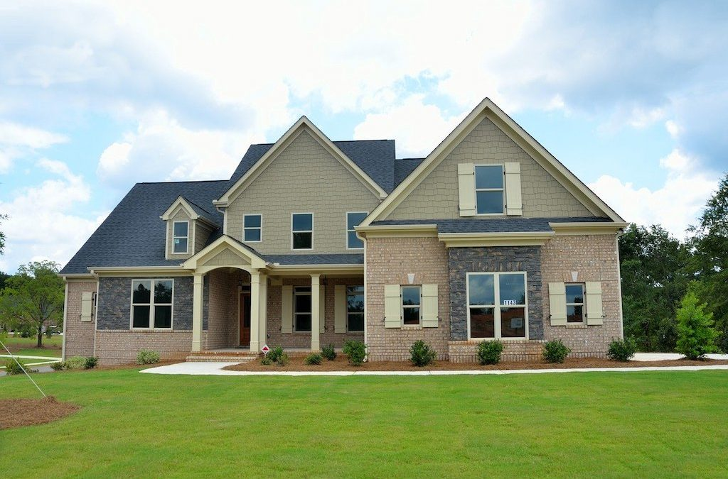Real Estate 101 – 3 Tips to Maximize the Profit Potential of Your Home